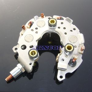 ALTERNATOR RECTIFIER,INR438,INR6300,RN-45,104210-9050,021580-9220,104210-9010,1042109000,1042109010,1042109011