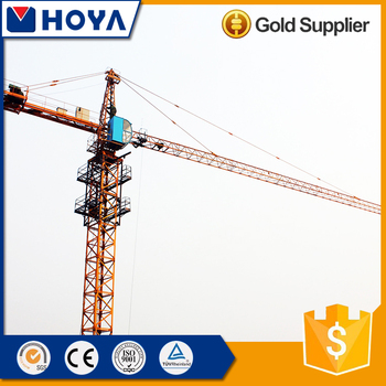 Qtz80(any Model) Tower Crane With Autocad Drawing Free Download - Buy Tower  Crane Autocad Drawing Free Download,Tower Crane,Qtz80 Tower Crane Product