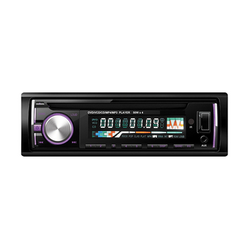 mp3 player FM Player car dvd player