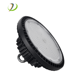 IP65 factory warehouse industrial 150w ufo led high bay light