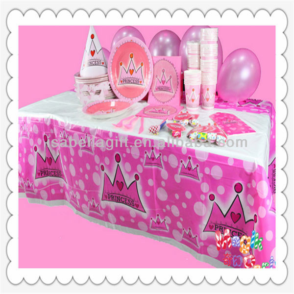 birthday party supplies, all party supplies and party accessories