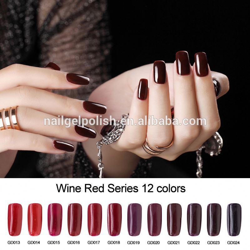 Cheap Price Nail Beauty Gel Nail Polish Poland Gel Polish For ...