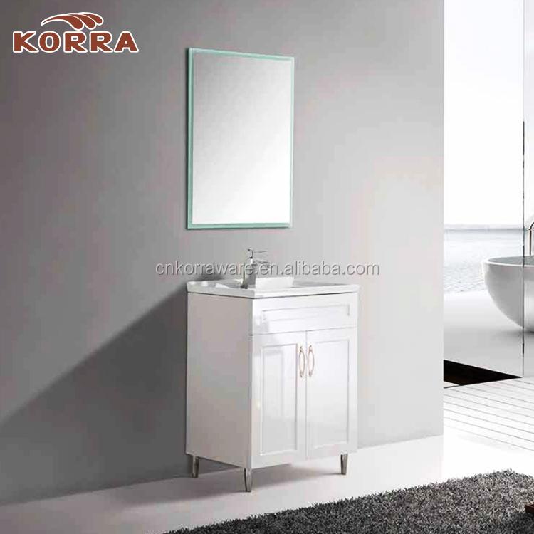cheap corner bathroom vanity cheap corner bathroom vanity suppliers and at alibabacom