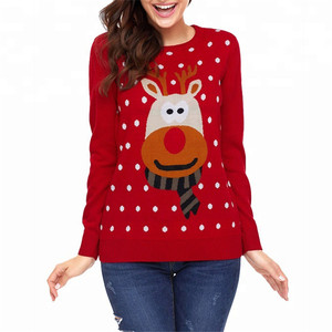 0b03c0c50c80cc China Vintage Sweater, China Vintage Sweater Manufacturers and Suppliers on  Alibaba.com