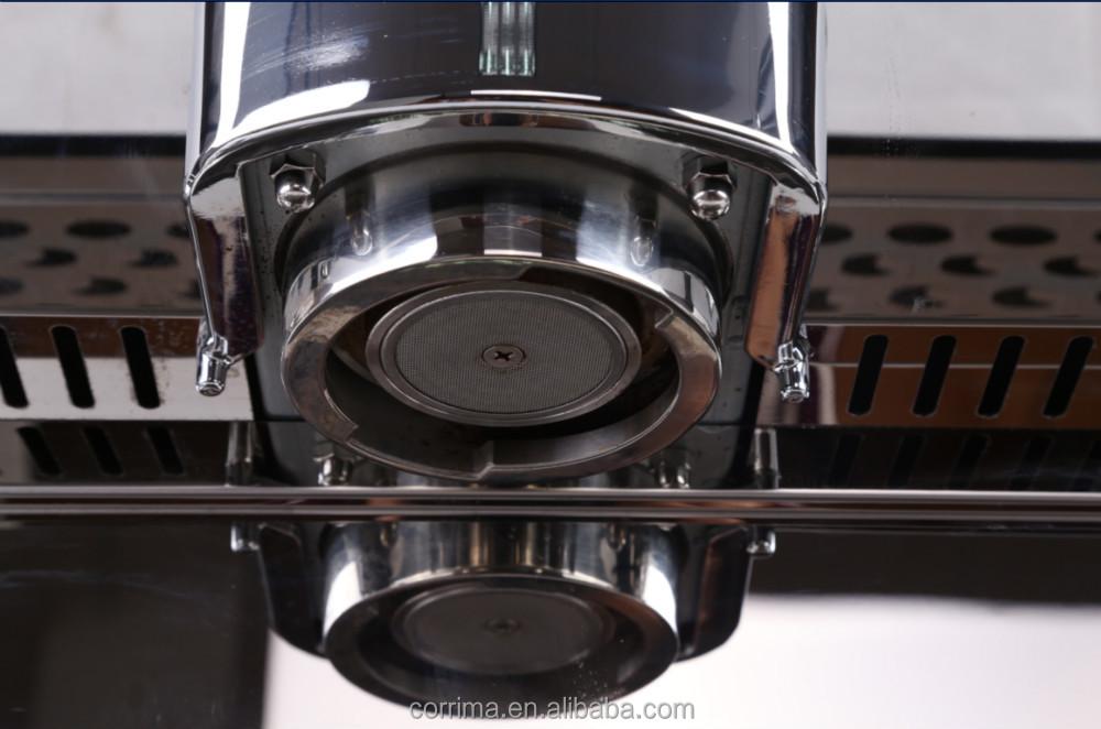 hot commercial espresso coffee coffee