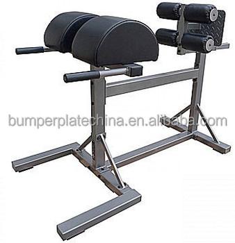 GHD machine gym euipment