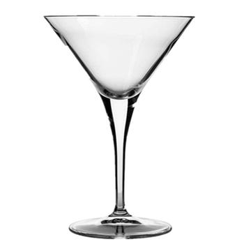 Hot Sale High Quality Customized Giant Wine Glass Goblet Buy Giant