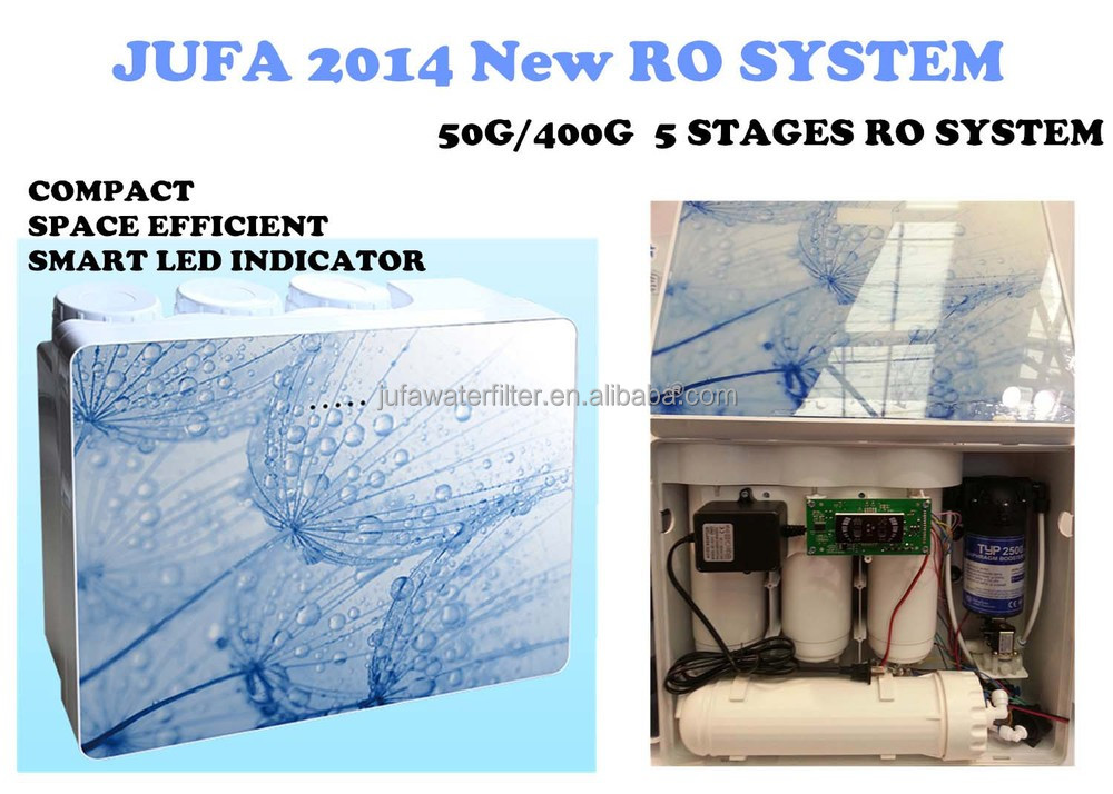 """Ro/uf Water Purifier Granule 10""""h Cto Refillable Activated Carbon ..."""