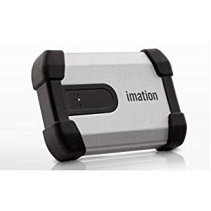 "Imation Defender H100 1 Tb 2.5"" External Hard Drive ""Prod. Type: Hard Drives & Ssd/Usb Hard Drives"""