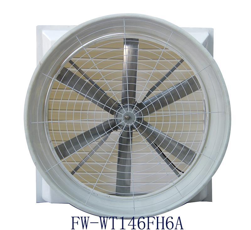 Small Ventilation Fans : Luchtstroom plastics fabriek kleine ventilatie fans
