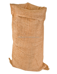 31dfed5409b Jute Rice Sack, Jute Rice Sack Suppliers and Manufacturers at Alibaba.com
