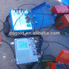 Geological Multi-electrode Resistivity Meter and Geophysical Equipment