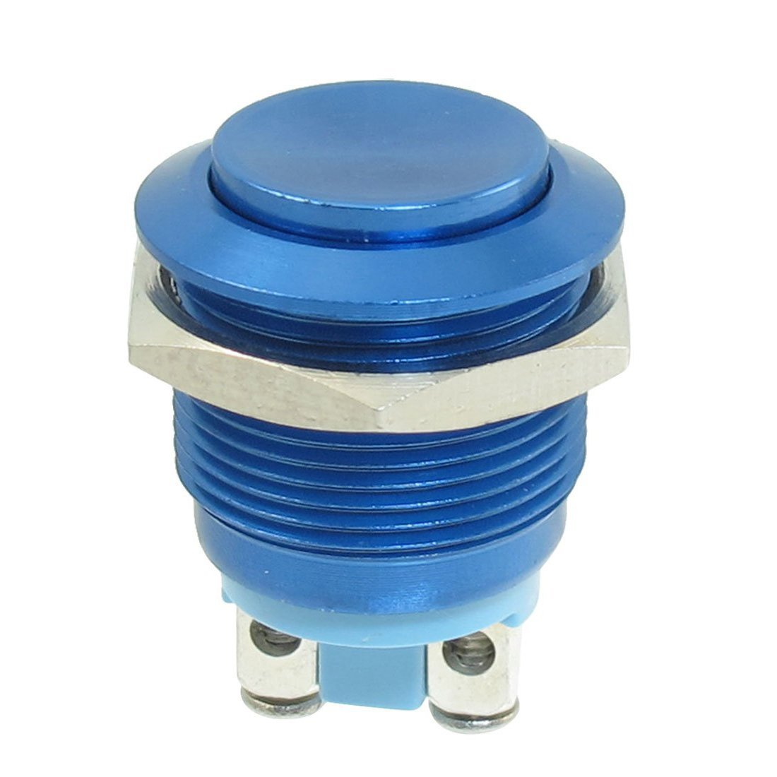 Cheap Spst Switch Push Button, find Spst Switch Push Button deals on ...