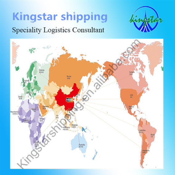 Share a container shipping agent Shenzhen CHina to Liverpool UK ----skype:achilles7921