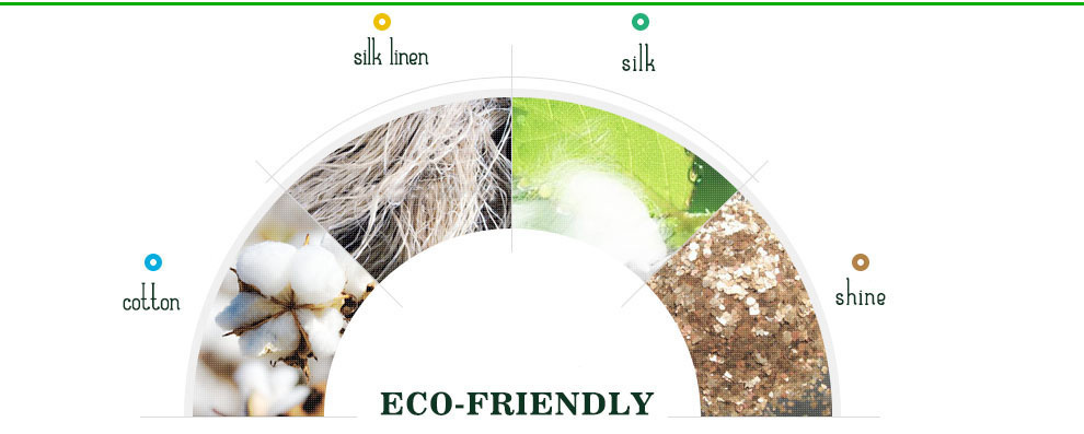 Eco friendly powder wall coating paint wall cloth buy for Eco friendly paint