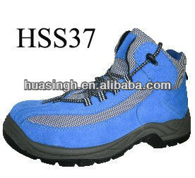 UK Wholesale Price Flat Skidproof Sole 2012 Fashion Action Sport Climbing Shoes
