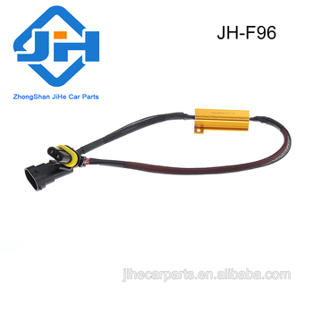 H11 Led Fog Load Resistor Hid Drl Lamp Decoder Adapter Canbus Wire H Hid Wire Harness on h4 wire harness, c10 wire harness, b16 wire harness, h1 wire harness, c5 wire harness, r6 wire harness, d2r wire harness, b14 wire harness, c3 wire harness, h22 wire harness, d2s wire harness,