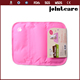 baby cooling ice mat,pet cooling pad,cooling pet pad