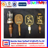 custom resin beer tap handles