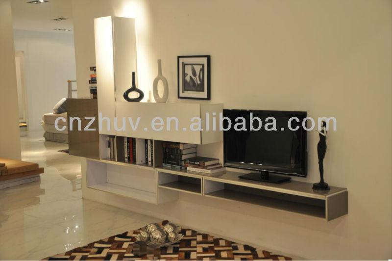 Green European Luxury Modular Bedroom Wardrobe Design Closet ...