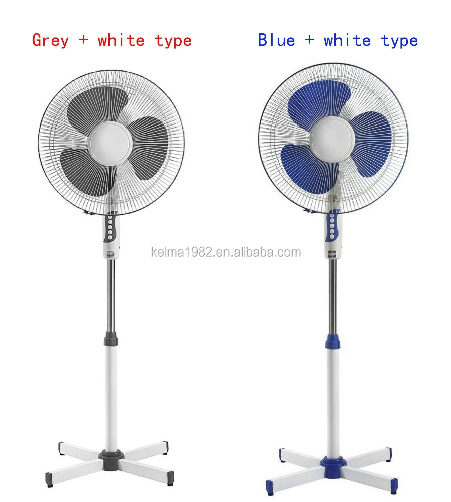 "16 inch standing <strong>fan</strong> with X Cross Base and indicator light, cheap 16"" stand <strong>fan</strong>"
