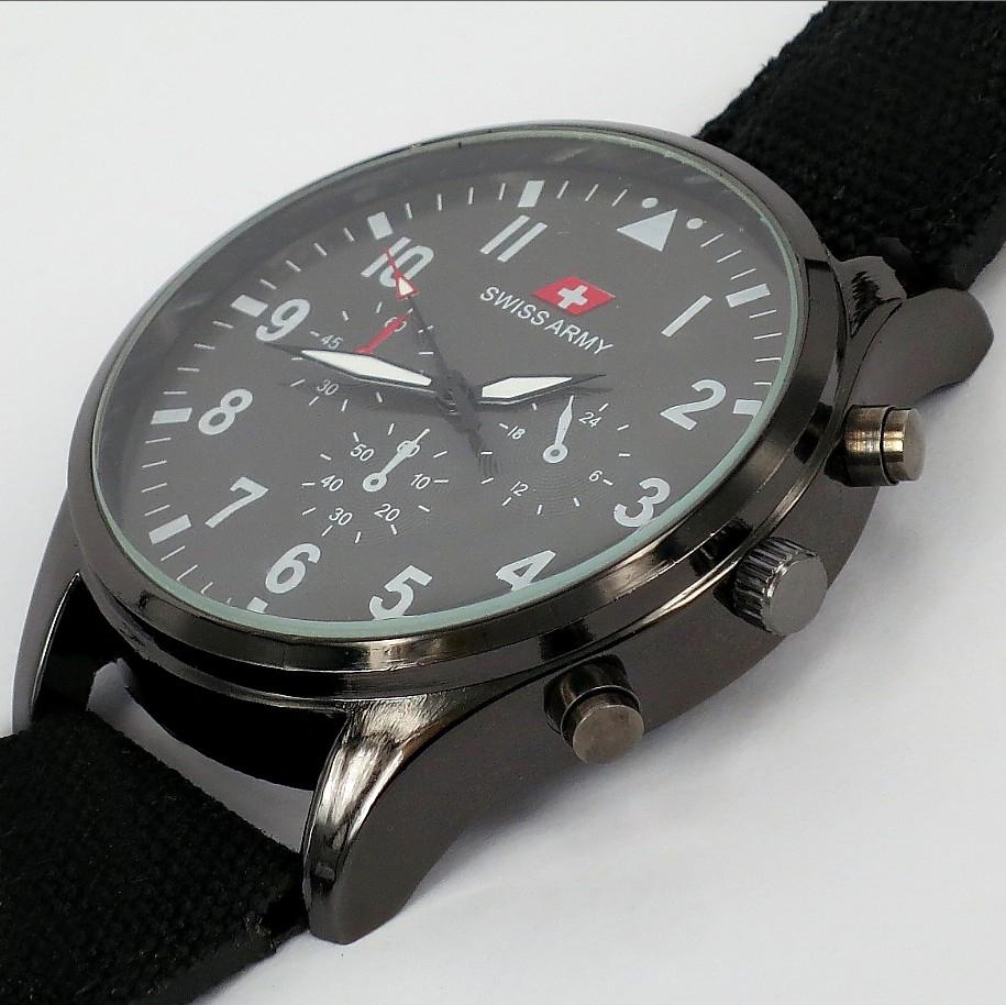 luxe hommes quartz montre hommes marque haut luxe montres. Black Bedroom Furniture Sets. Home Design Ideas