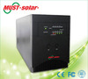<MUST Solar>Russia inverter off grid inverter 2kw,solar off grid inverter 2kw,off grid wind solar 48vdc