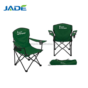 Admirable Outdoor Canvas Foldable Low Furniture Design Camping Chair With Carry Bag Metal Folding Camping Chair Wholesale Recliner Buy Outdoor Chiar Camping Machost Co Dining Chair Design Ideas Machostcouk