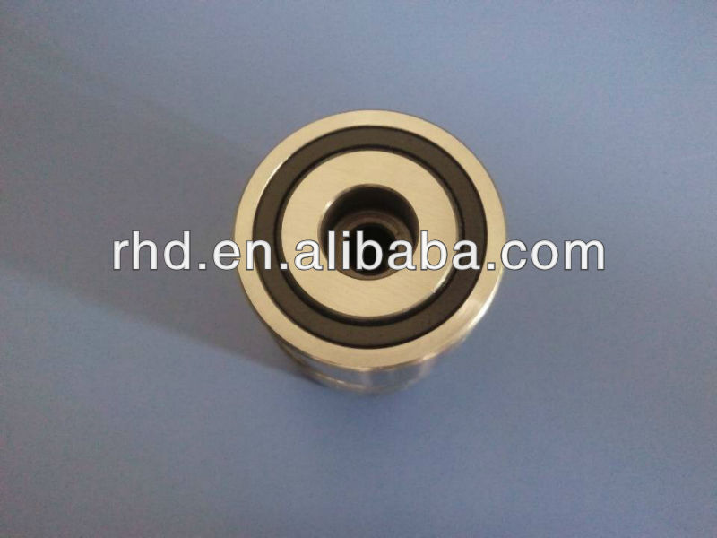 TENSIONER BEARING tensile wheel,auto parts 564583