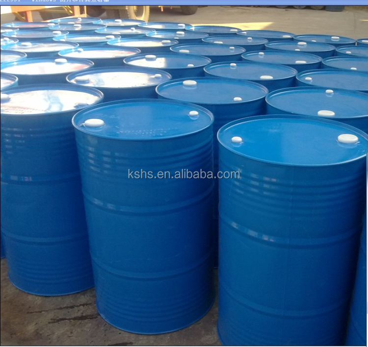 metal/semi synsetic/high efficient/industial processing oil