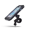 new products Waterproof Shockproof Touch Screen Cover Environmental Bicycle Case Bike car Mount Holder for iPhone6 Plus