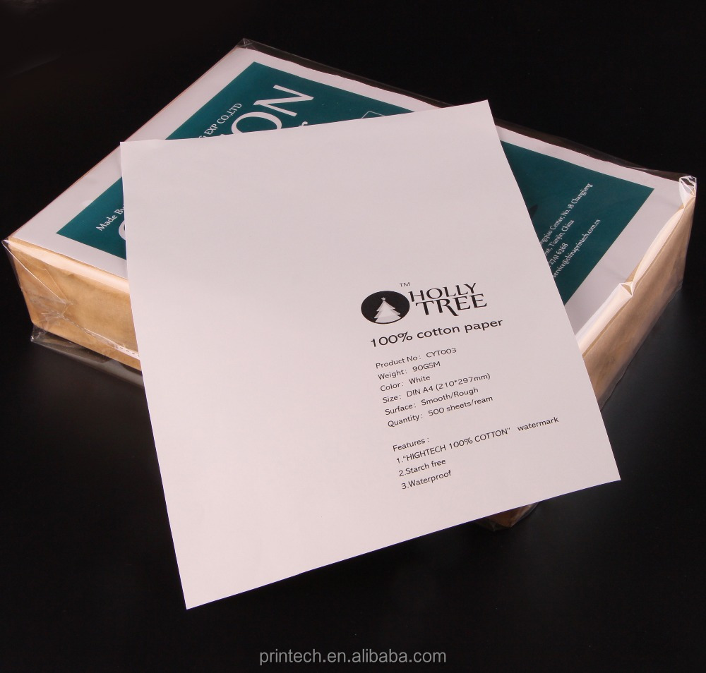 90gsm Bond Paper Suppliers And Manufacturers At Kertas Foto E Print Double Side Matte A3 220 Gsm