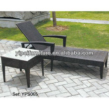 Delicieux Swimming Pool Table And Chair, Swimming Pool Table And Chair Suppliers And  Manufacturers At Alibaba.com