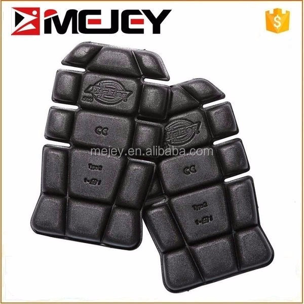 Knee pad Work Trousers overalls Eva Foam garden kneeling pad