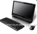 21.5inch All-In-One desktop PC TV with touch screen