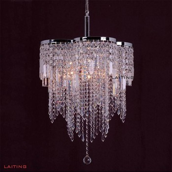 Fancy chandeliers pendant lights and egypt crystal chandelier fancy chandeliers pendant lights and egypt crystal chandelier raindrop prisms 71144 aloadofball Gallery