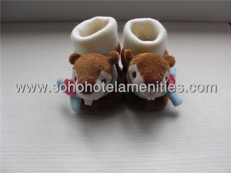 Toys Kids slippers