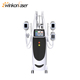 winkonlaser factory price body slimming rf machine weight loss cryolipolysi cavitation laser fat freeze lipo cryo machine price