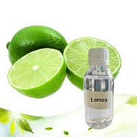 High Concentrated Liquid Flavors & Powder Flavor for Food ,Beverage food grade