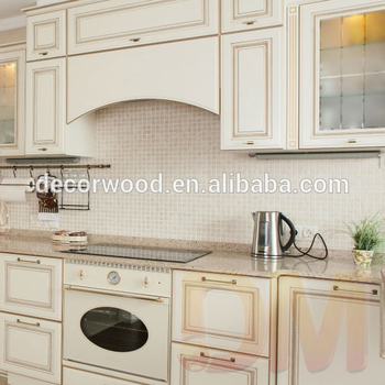 Italy White Glazed Kitchen Cabinet Wooden Cabinet Design - Buy Kitchen  Cabinet Wooden Cabinet,Glazed Kitchen Cabinet,Italy Kitchen Cabinet Product  on ...