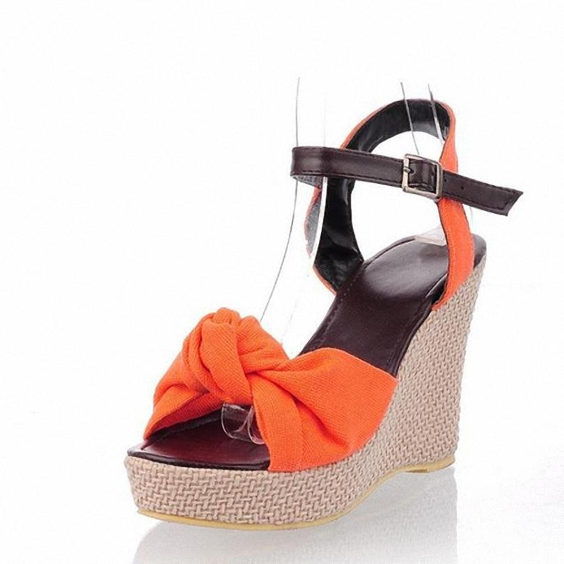 Hot-Sale-Cheap-Summer-wedge-Sandals-Newly-Arrival-Sexy ...