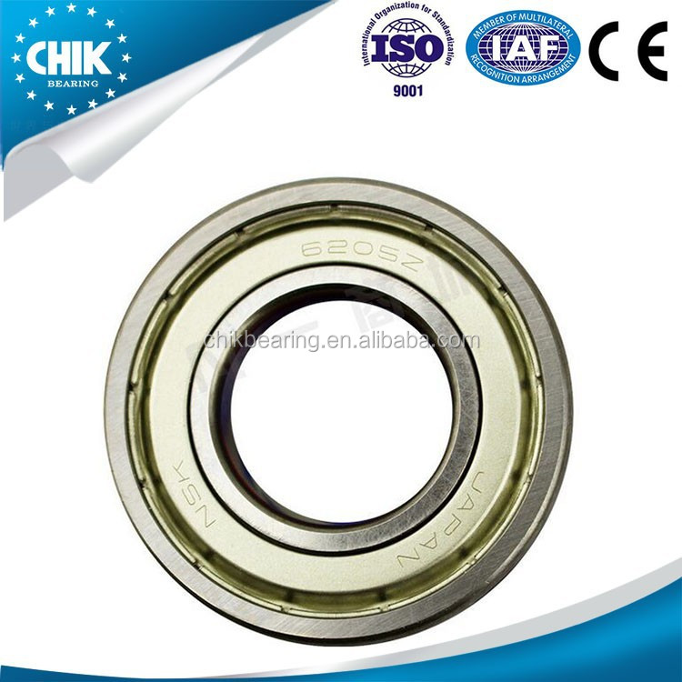Top products hot selling 6321 zz/2rs deep groove ball bearing