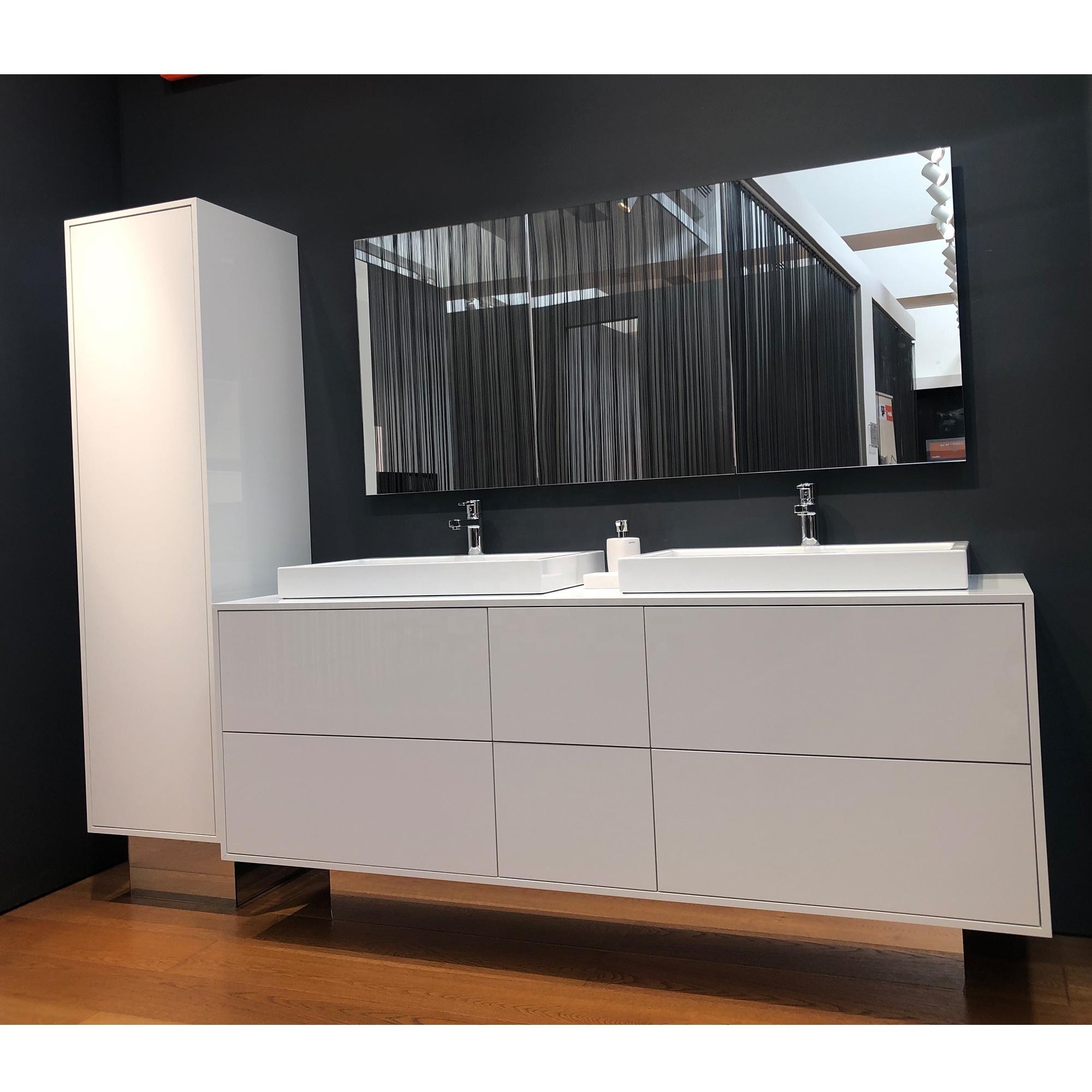 Nicocabinet European Design Modern