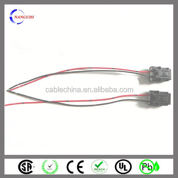 arc welding machine wiring harness source quality arc welding custom cable assembly game machine