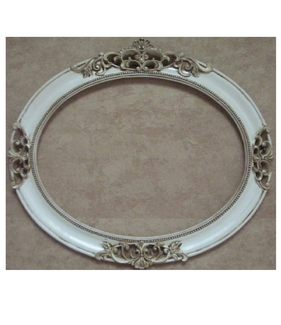 Cheap Mirror 60 X 36 Find Mirror 60 X 36 Deals On Line At Alibabacom