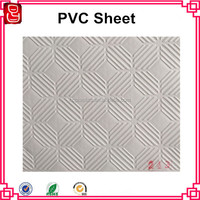Buy China factory Low price PVC film in China on Alibaba.com