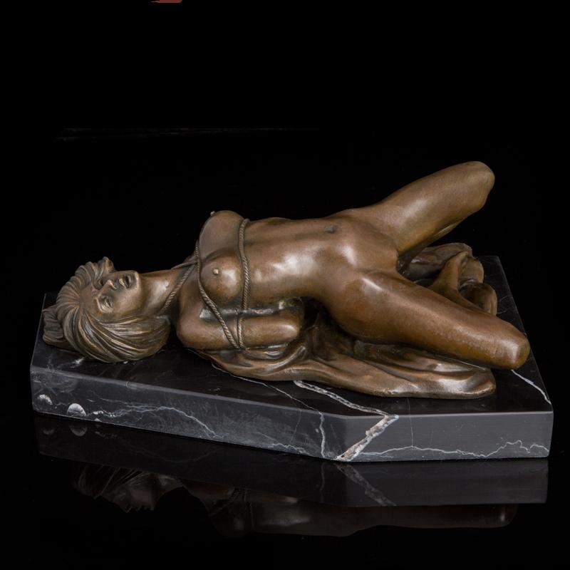 Sex Figurines 30