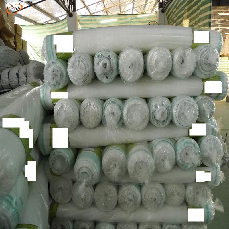 Vineyard Plastic Hail Protection Net Against Hail/50gsm Anti Hail Net/hail  Mesh Screen For Plantations - Buy Hail Protection Net,Net Against