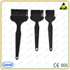 China suppliers High Quality ESD Bristle Brush For PCB Cleaning Dirt Used