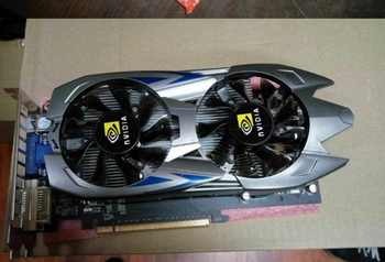 Cryptocurrency mining with gtx1060